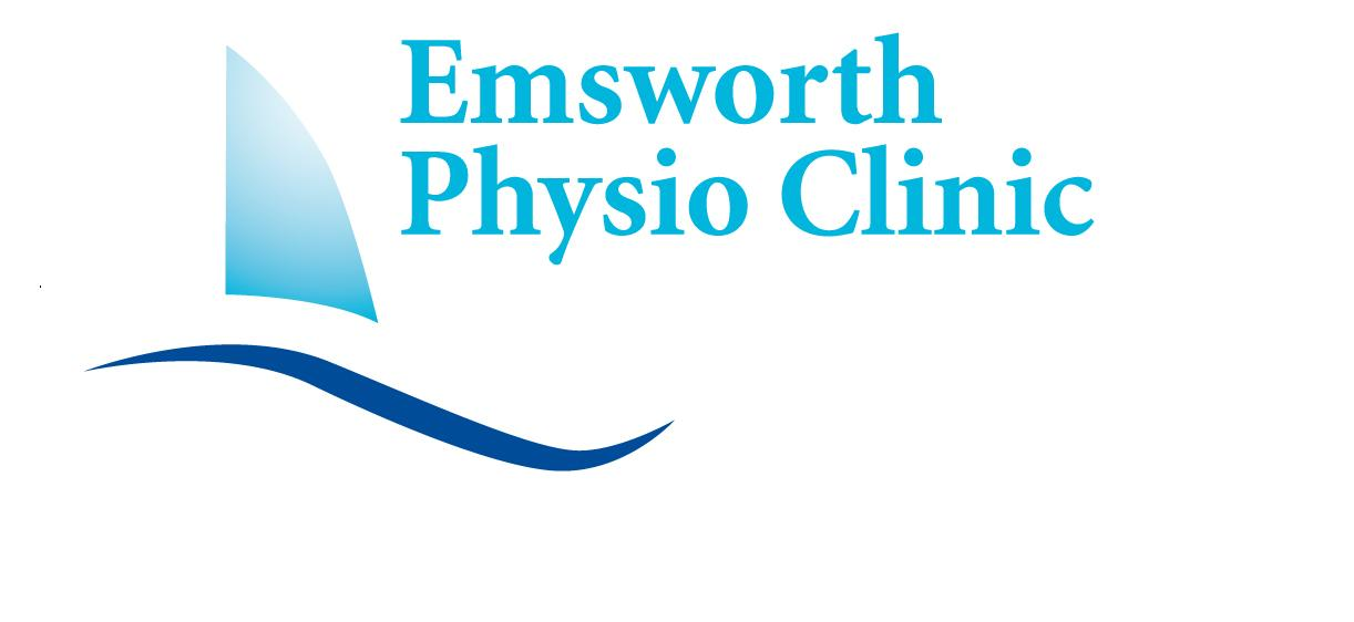 Emsworth Physio Clinic